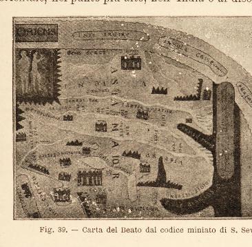 This image is taken from Page 11 of Studi italiani di filologia indo-iranica