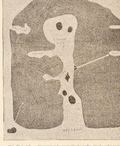 This image is taken from Page 8 of Studi italiani di filologia indo-iranica