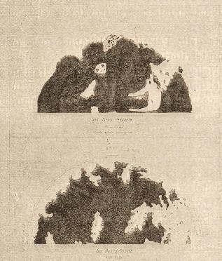 This image is taken from Page 87 of Studi italiani di filologia indo-iranica