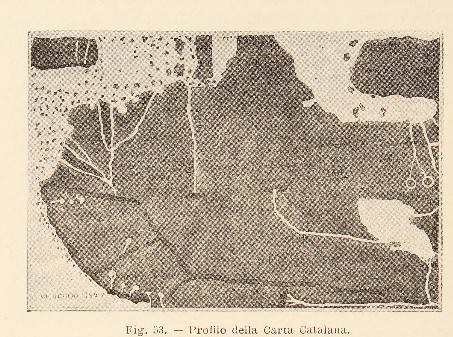 This image is taken from Page 58 of Studi italiani di filologia indo-iranica