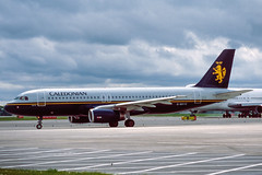 Caledonian A320 (Martyn Cartledge / www.aspphotography.net) Tags: a320 aerodrome aeroplane air airbus aircraft airline airliner airplane airport aspphotography aviation britishairways caledonian cartledge civilairline civilairliner flight fly flying flywinglets gbvyc jet martyn plane runway scan transport wwwaspphotographynet wwwflywingletscom uk asp photography