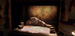 Around the World in 80 Days (heytampa) Tags: theater asolotheater stage play