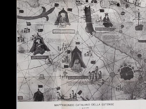 This image is taken from Page 65 of Studi italiani di filologia indo-iranica