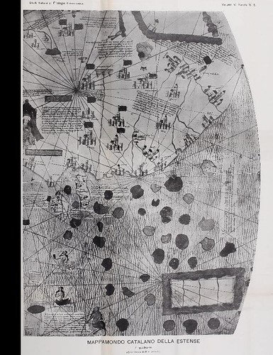 This image is taken from Page 63 of Studi italiani di filologia indo-iranica