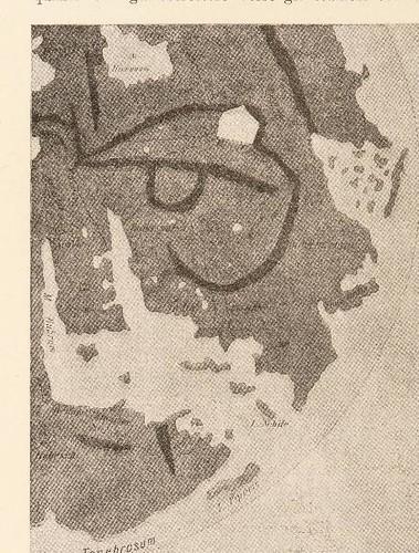 This image is taken from Page 90 of Studi italiani di filologia indo-iranica