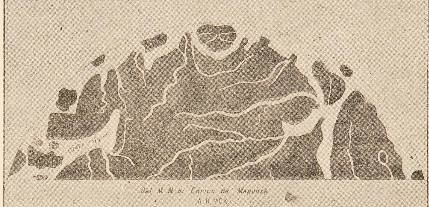 This image is taken from Page 30 of Studi italiani di filologia indo-iranica