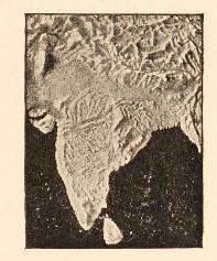 This image is taken from Studi italiani di filologia indo-iranica