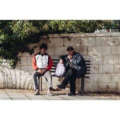 🌞 👬 Amman, DEC. 2018 —————— Shot on @sonyalpha | Edited on Adobe @lightroom  @streetizm  @street.classics  @fromstreetswithlove  @timeless_streets  @street.finder  @the.street.photography.hub  @streets_storytelling  @my (Mustafa J. Irshaid) Tags: ifttt instagram 🌞 👬 amman dec 2018 —————— shot sonyalpha | edited adobe lightroom streetizm streetclassics fromstreetswithlove timelessstreets streetfinder thestreetphotographyhub streetsstorytelling myspc urbanstreetphotogallery streetphotographyinternational aboutstreetphotography humaningeometry