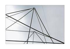 41 [titre A abstract] (Armin Fuchs) Tags: arminfuchs lavillelaplusdangereuse würzburg juliusspital anonymousvisitor thomaslistl wolfiwolf jazzinbaggies diagonal