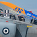 HAF F-4E 71-1507 01507