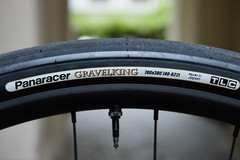 Lynskey GR 12 (Citybiker.at) Tags: gravelbike titanium