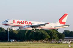 20190617_004 (PlanePixNase) Tags: aircraft airport planespotting haj eddv hannover langenhagen