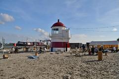 Strand Vlaardingen (Hugo Sluimer) Tags: strand beach vlaardingen zuidholland holland nederland havenvlaardingen nikon nikond500 d500