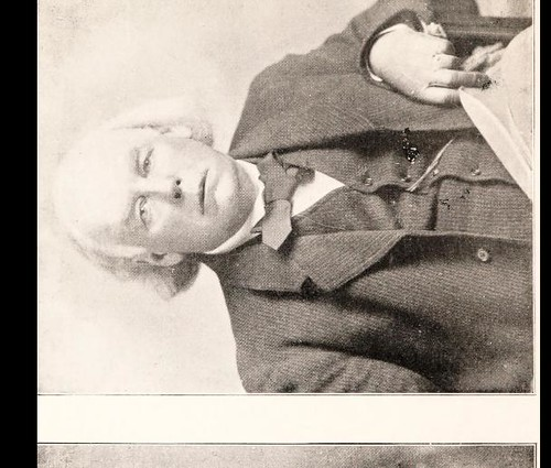 This image is taken from Charles Bradlaugh : a record of his life and work