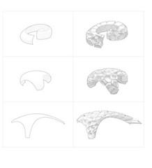 globalmatrix (studioforcreativeinquiry) Tags: frfaf studioforcreativeinquiry sfci studio terrarium architecture
