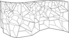 Cell+Aggregation+Diagram+-+Final+Form (studioforcreativeinquiry) Tags: frfaf studioforcreativeinquiry sfci studio terrarium architecture
