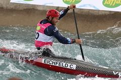 CanoeSlalom_London_2019_C1M_010 (andys1616) Tags: c1 men icf international canoe federation slalom worldcup leevalley whitewater centre london june 2019