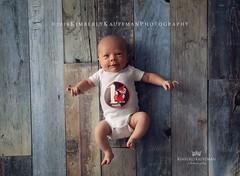 5 weeks15 (Kimberly Kauffman) Tags: studio newborn 1monthold 5weeksold coverbaby june2019 kimberlykauffmanphotography