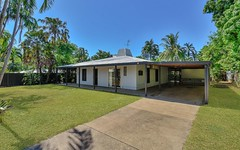 10 Rocklands Drive, Tiwi NT