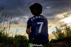 Winners (G.R Photography) Tags: boy young youngboy football bowthorpe norfolk portrait portraitphotography norwich uk 7