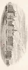 This image is taken from Page 127 of The Norfolk & Norwich Hospital, 1770 to 1900 (Medical Heritage Library, Inc.) Tags: norfolk norwich hospital england hospitals wellcomelibrary ukmhl medicalheritagelibrary europeanlibraries date1900 idb28990912