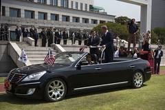 190602-D-BN624-0871 (U.S. Deputy Secretary of Defense David L. Norquist) Tags: actingsecretaryofdefense departmentofdefense patshanahan patrickmshanahan secdef patrickshanahan southkorea seoul