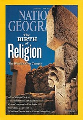 National Geographic - June 2011 (J. Trempe 3,950 K hits - Merci-Thanks) Tags: magazine revue couverture cover front page national geographic