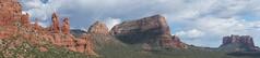 DSC08113 (SpecialK1217) Tags: landscape arizona sedona trees desert nature adventure explore hdr