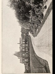 This image is taken from Page 168 of The Norfolk & Norwich Hospital, 1770 to 1900 (Medical Heritage Library, Inc.) Tags: norfolk norwich hospital england hospitals wellcomelibrary ukmhl medicalheritagelibrary europeanlibraries date1900 idb28990912