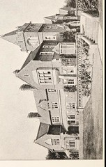 This image is taken from Page 166 of The Norfolk & Norwich Hospital, 1770 to 1900 (Medical Heritage Library, Inc.) Tags: norfolk norwich hospital england hospitals wellcomelibrary ukmhl medicalheritagelibrary europeanlibraries date1900 idb28990912