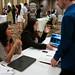 Networking & Career Fair