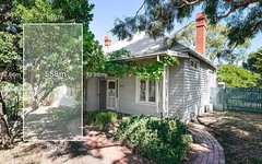 132 Flinders Street, Thornbury VIC