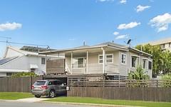 81 Pearl Street, Kingscliff NSW