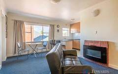18/413-415 Elizabeth Street, North Hobart TAS