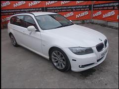 PO12NAE BMW 330D (peeler2007) Tags: po12nae bmw 330 3series bmw330 bmw3series police ukpolice 999 merseysidepolice