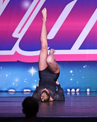 IMG_4677 (SJH Foto) Tags: dance competition event