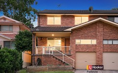 1 Redwood Place, Padstow Heights NSW