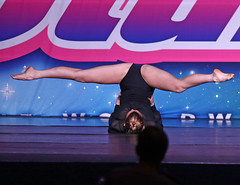 IMG_4673 (SJH Foto) Tags: dance competition event