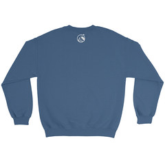 Mens Clothing Brands Instagram in USA | Coastlclothing.com (coastlclothing) Tags: mens clothing brands instagram usa