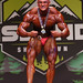 Men's Bodybuilding - True Novice 1st Simon Struthers