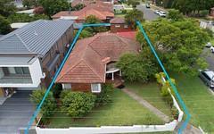 156 Dora Street, Hurstville NSW