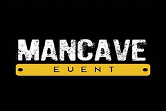 MANCAVE EVENT – JUNE 2019 (Media-SL) Tags: mancave event – june 2019 secondlife slblogging secondlifeblog slblog slphotography slblogger slavatar slfashion secondlifeavatar fashion fashionblog fashionblogging fashionista sexy slevent secondlifeevent slevents virtual virtualavatar amias vision lingerie