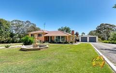 115 Taylors Road, Silverdale NSW