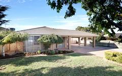 5 Hawkesbury Close, Bateau Bay NSW