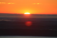 IMG_0349 (dncummings) Tags: acadia national park maine cadillac mountain sunrise nature landscape photography