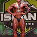 Men's Bodybuilding - Middleweight - 1st Dean Brandt
