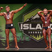 Men's Classic Physique - Novice -2nd Lance Johnson 1st Caleb Johanson-5