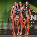 Women's Bikini - True Novice - 2nd Anastasiia Crawford 1st Shantay Keddy 3rd- Erin Riddell-5