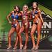 Women's Bikini - Novice - 2nd Kassy Anderson 1st Lynette Schellenberg 3rd Samantha Martin-5