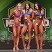 Women's Bikini - Class A - 2nd Chrystal Jones 1st Tessa Barresi 3rd Twyla Frias-5
